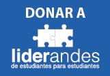 Donar a LiderAndes